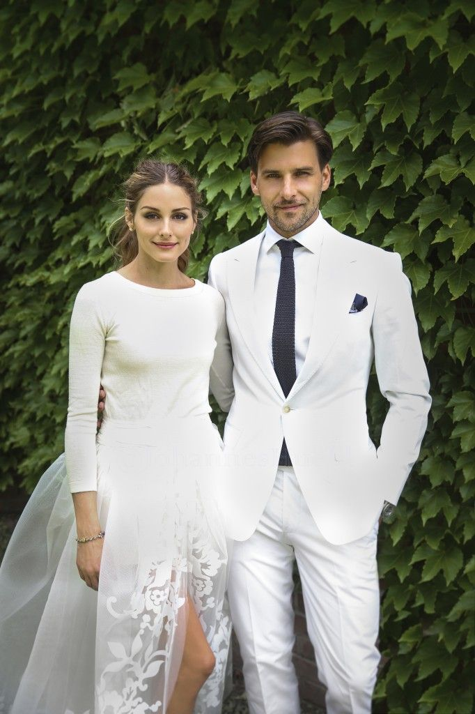 olivia-palermo-johannes-huebl-wedding-official-photos