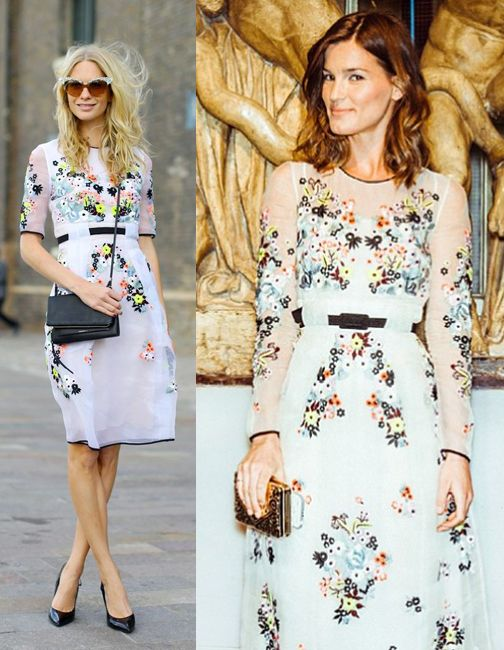 poppy-delevingne-hanneli-mustaparta-in-erdem-caldwell-embroidered-gown