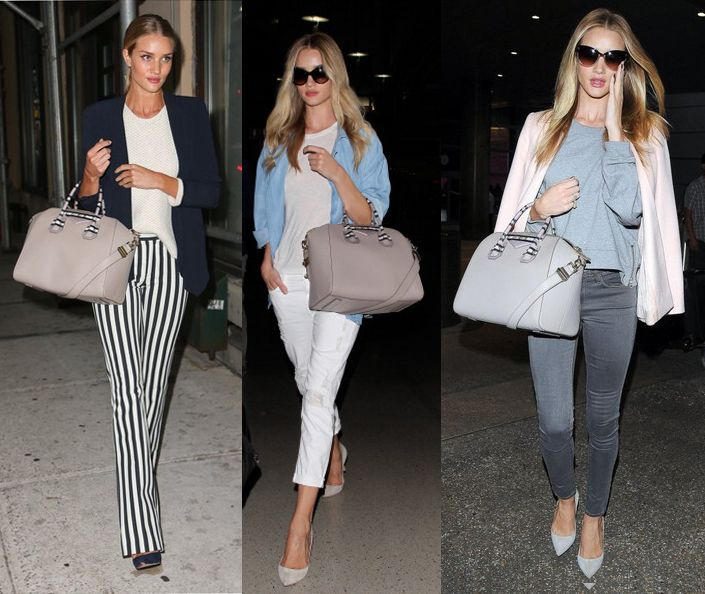 rosie-huntington-whiteley-antigona-givenchy-snakeskin-trim-bag