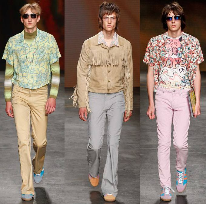 topman-spring-summer-2015-collection