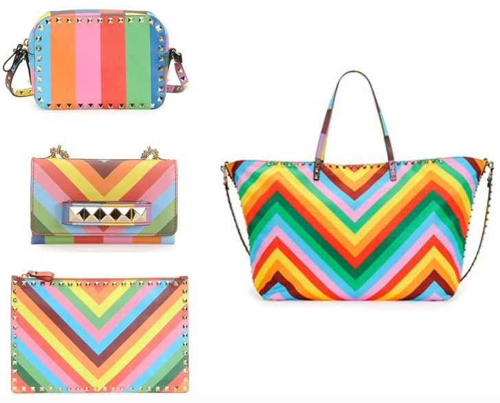 valentino-resort-2015-multicolor-bags