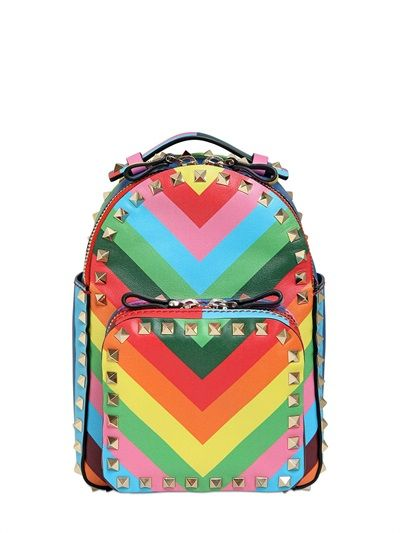 valentino-rockstud-1973-nappa-leather-backpack