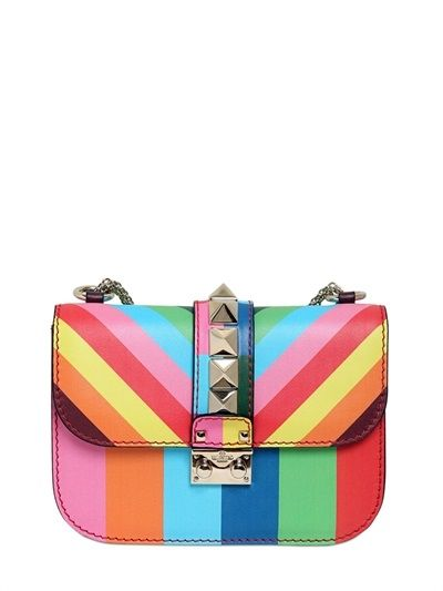 valentino-small-lock-1973-nappa-leather-bag