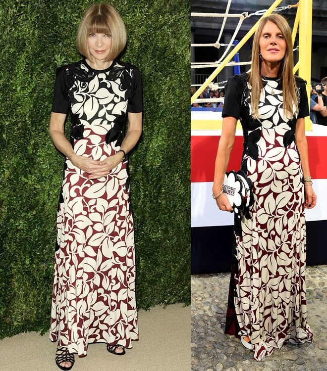 who-wore-better-marc-jacobs-ss14-maxi-dress-anna-wintour-or-anna-dello-russo
