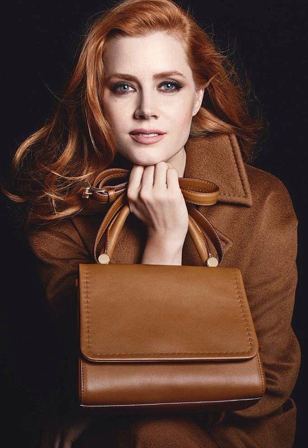 Amy-Adams-Max-Mara-accessories-fw14-ad-campaign-2
