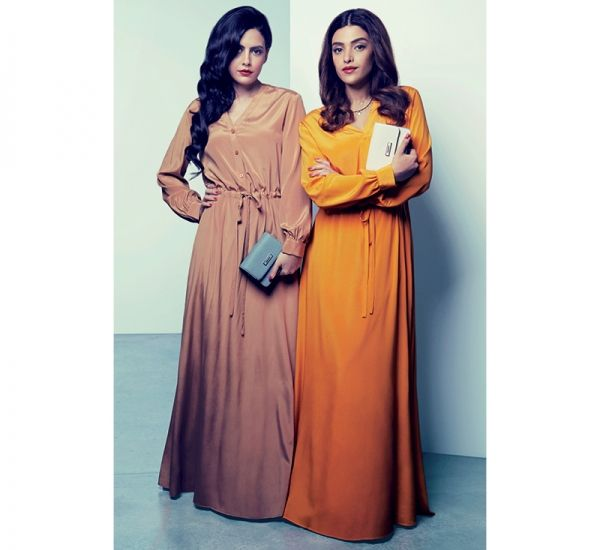 DKNY-Ramadan-Capsule-Collection-2
