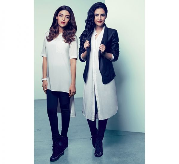 DKNY-Ramadan-Capsule-Collection-3