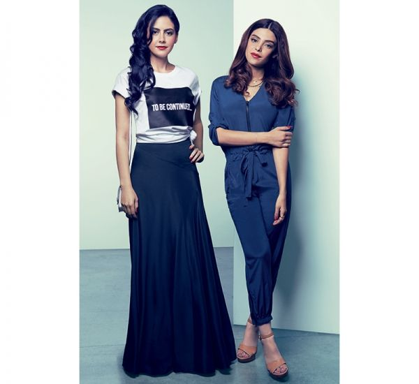 DKNY-Ramadan-Capsule-Collection-5