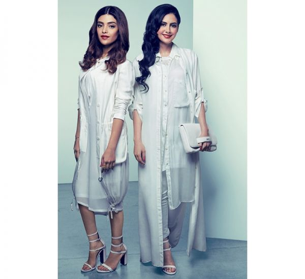 DKNY-Ramadan-Capsule-Collection-6
