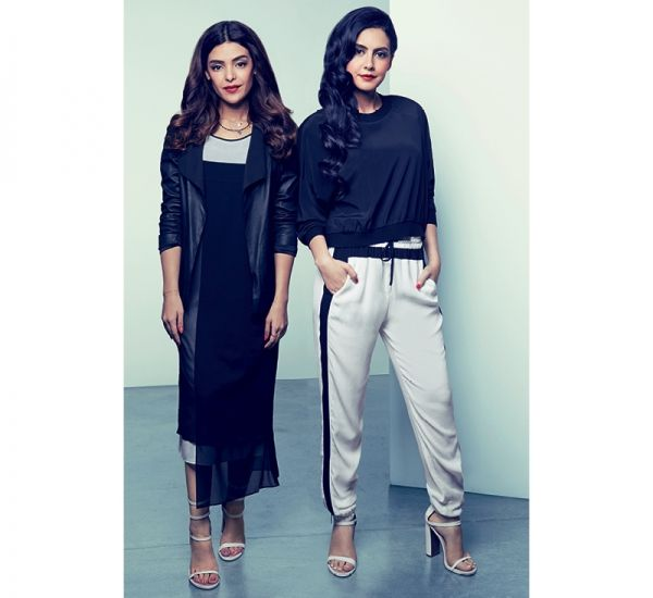 DKNY-Ramadan-Capsule-Collection-7