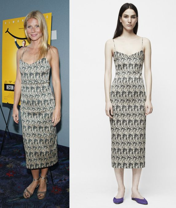 Gwyneth-Paltrow-in-Wes-Gordon-Resort-2015-Hector-and-the-Search-for-Happiness-film-screening