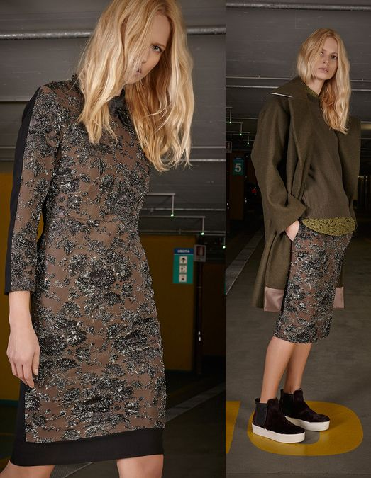 No-21-pre-fall-2014-dress-turn-into-skirt-look