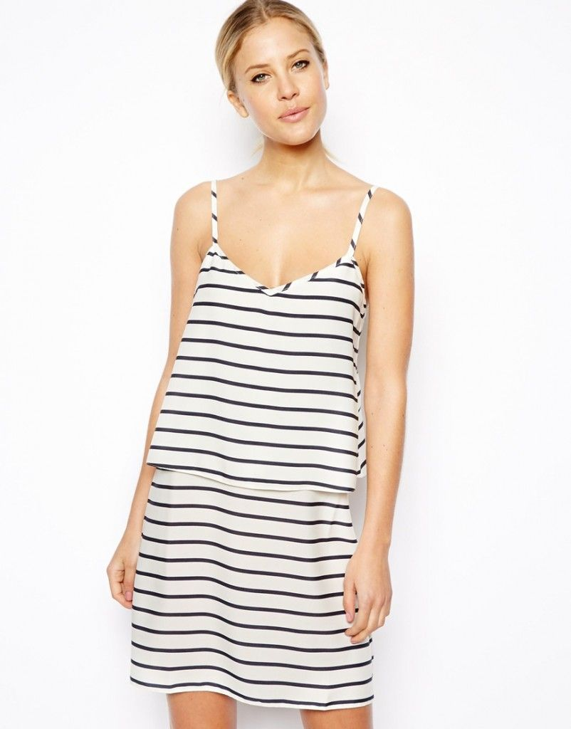 asos-nautical-double-layer-dress-ss14