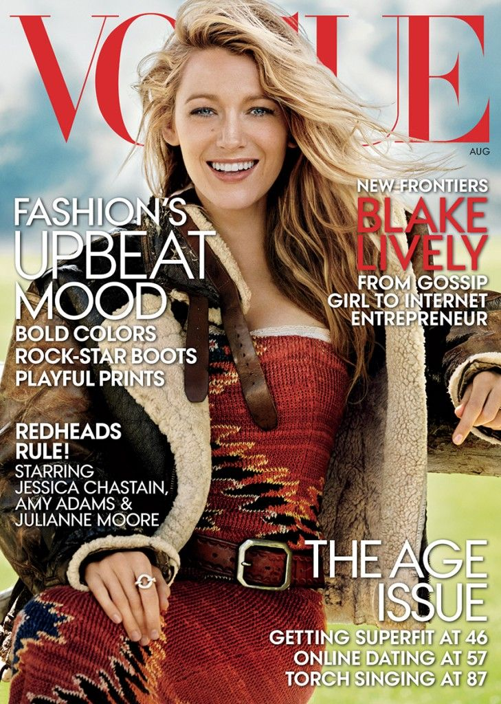 blake-lively-vogue-us-august-2014-cover-photo