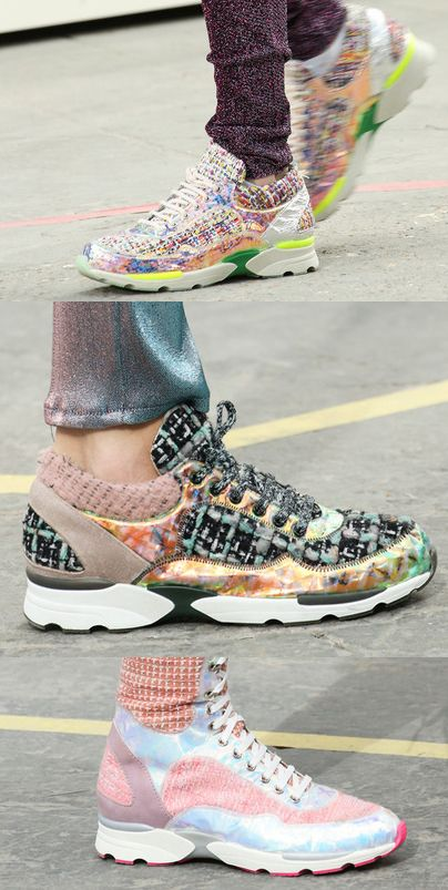 chanel-fall-winter-2014-15-sneakers