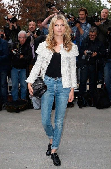 clemence-poesy-chanel-haute-couture-ss13-jacket