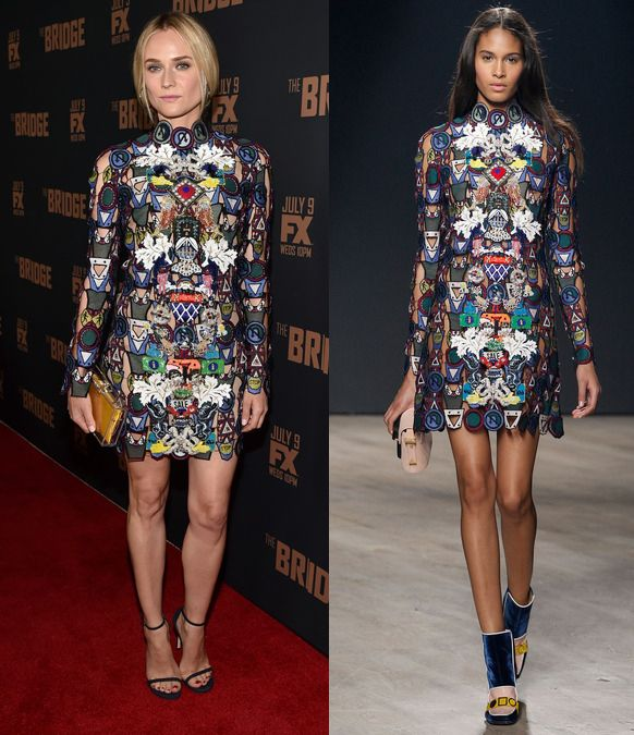 diane-kruger-in-mary-katrantzou-at-the-bridge-premiere