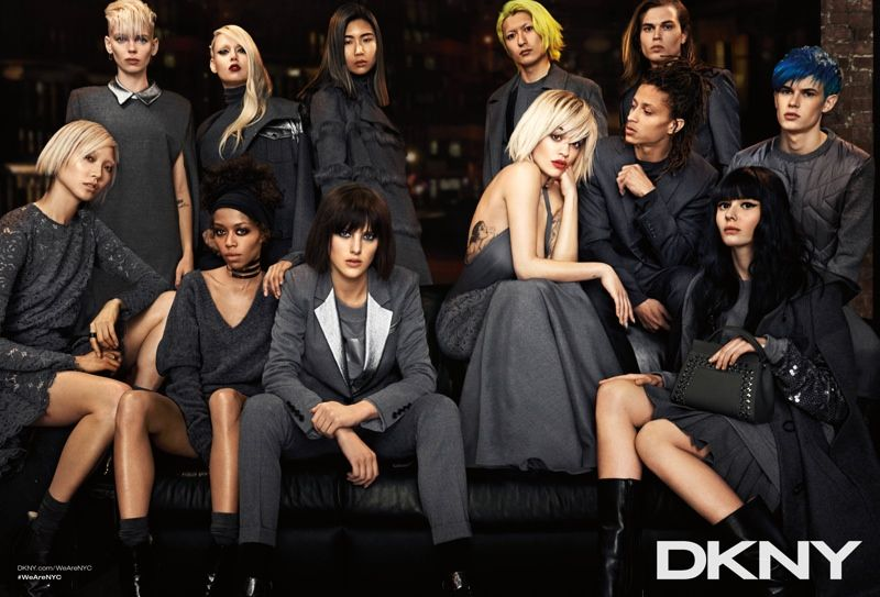 dkny-2014-fall-winter-campaign3
