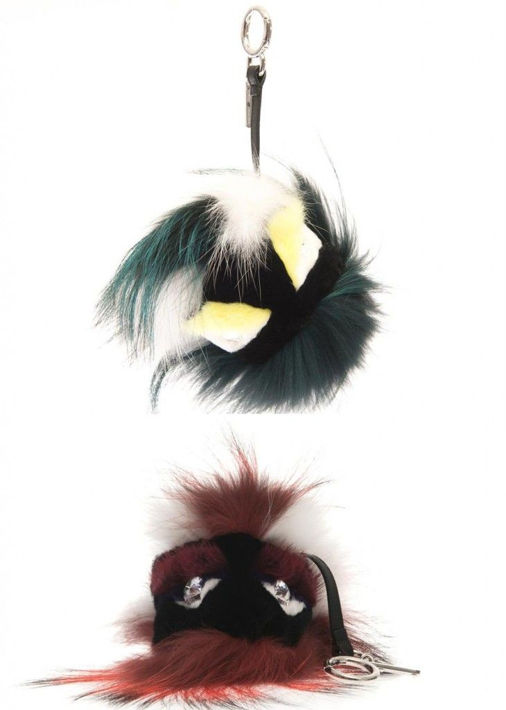 furry-bag-charms-by-fendi