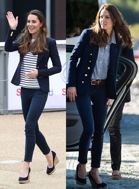 kate-middleton-stuart-weitzman-wedges