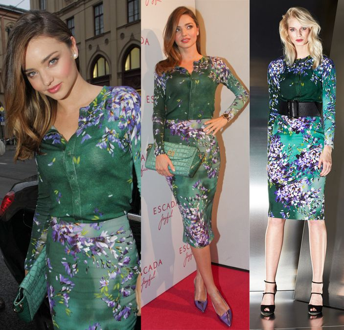 miranda-kerr-launches-escada-fragrance-in-munich-look-photos
