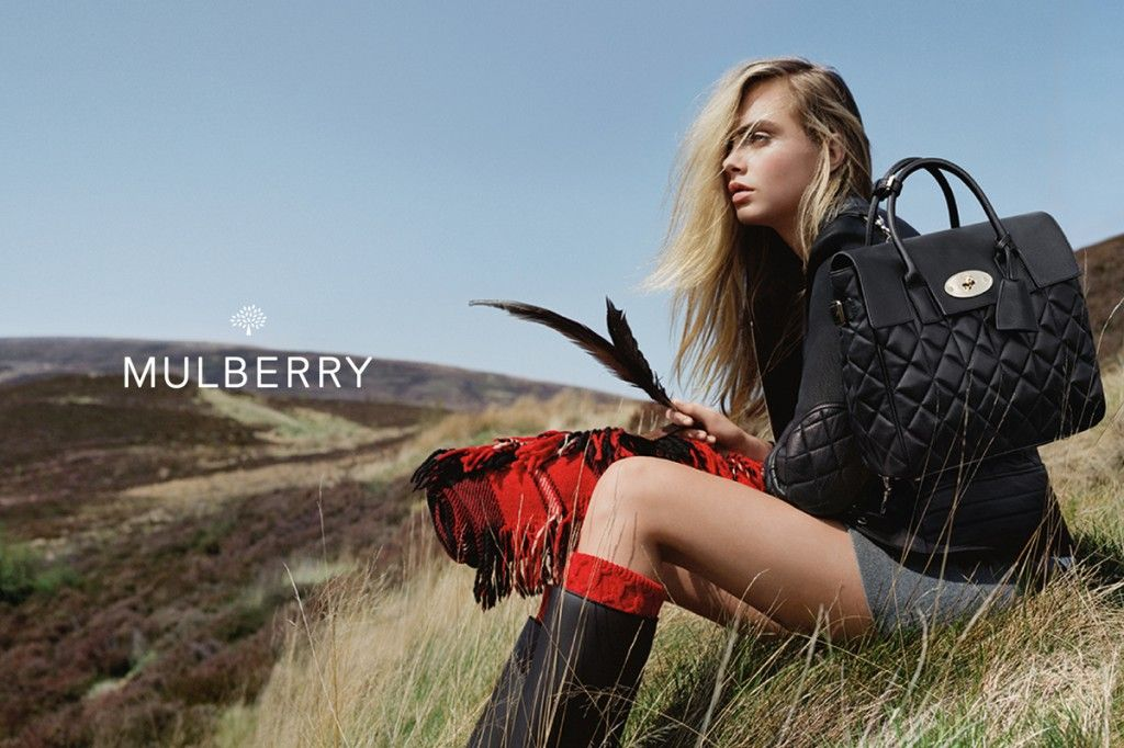 mulberry_fw14-ad-campaign1