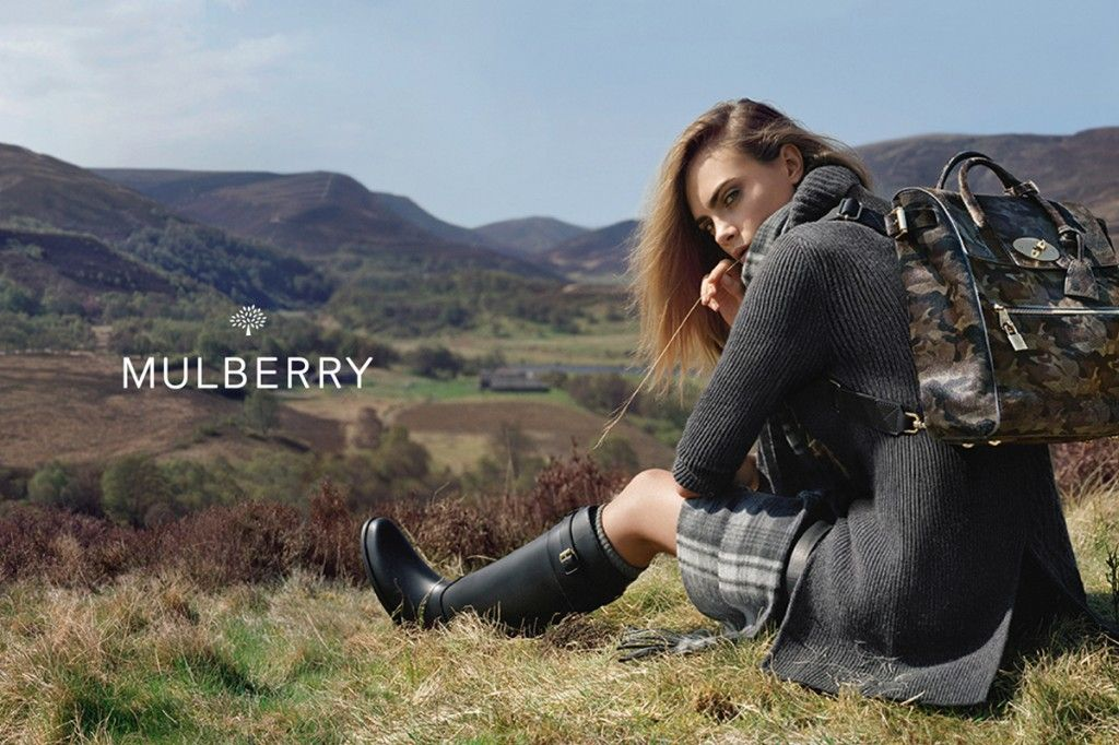 mulberry_fw14-ad-campaign2