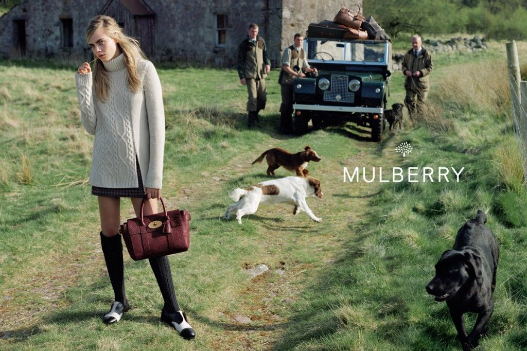 mulberry_fw14-ad-campaign3
