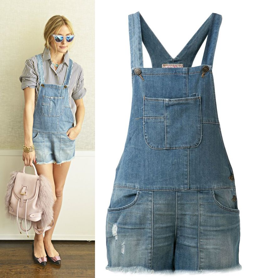 olivia-palermo-denim-short-overalls-by-siwi
