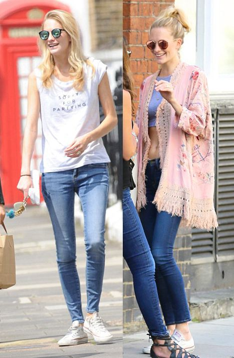 poppy-delevingne-summer-looks-jeans-with-converse