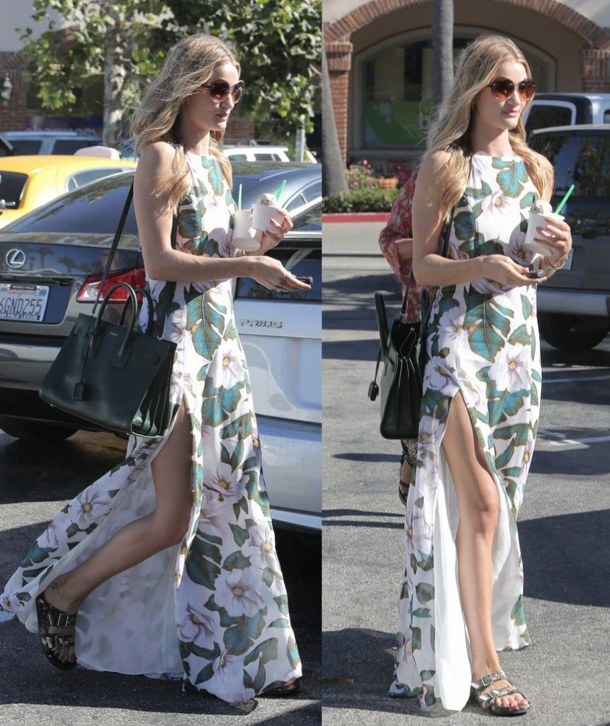 rosie-huntington-whiteley-in-givenchy-sandals-shopping-for-groceries-in-malibu