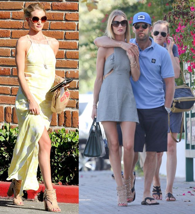 rosie-huntington-whiteley-studded-high-heel-sandal-by-laurence-dacade