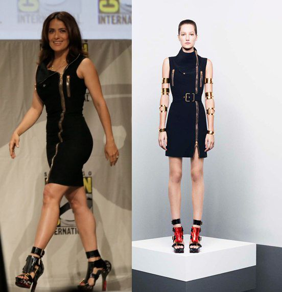 salma-hayek-in-alexander-mcqueen-everly-presentation-at-comic-con-san-diego-international-2014