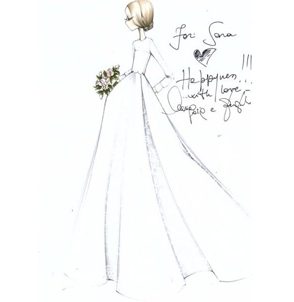 sara-blomqvist-custom-made-valentino-wedding-gown-ketch