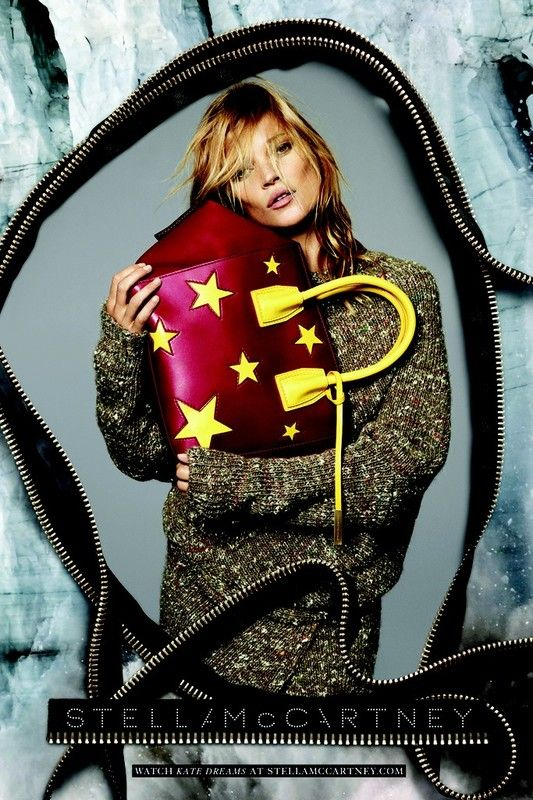 stella-mccartney-kate-moss-fall-winter-2014-15-ad-campaign