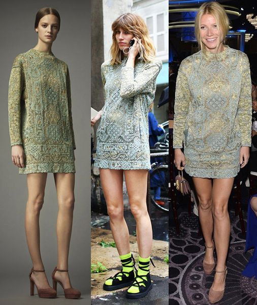 valentino-pre-fall-2014-mini-dress-gwyneth-paltrow-at-the-oscars-2014-and-veronika-heilbrunner-during-couture-week-fall-2014