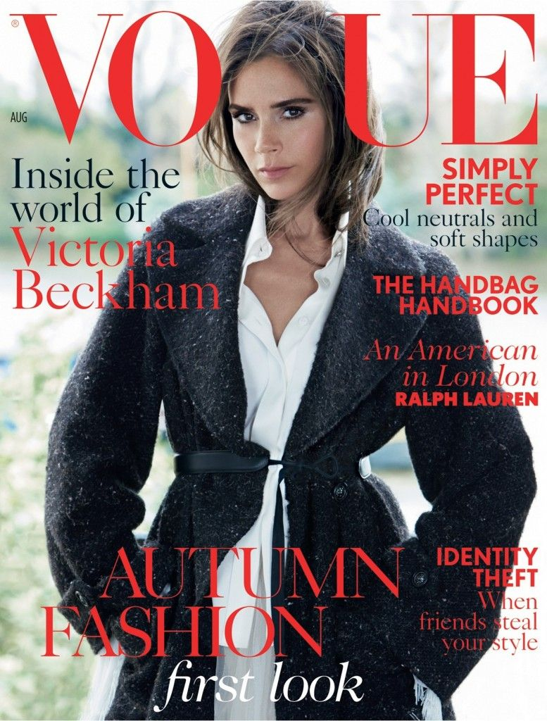 victoria-beckham-cover-vogue-uk-august-2014-1