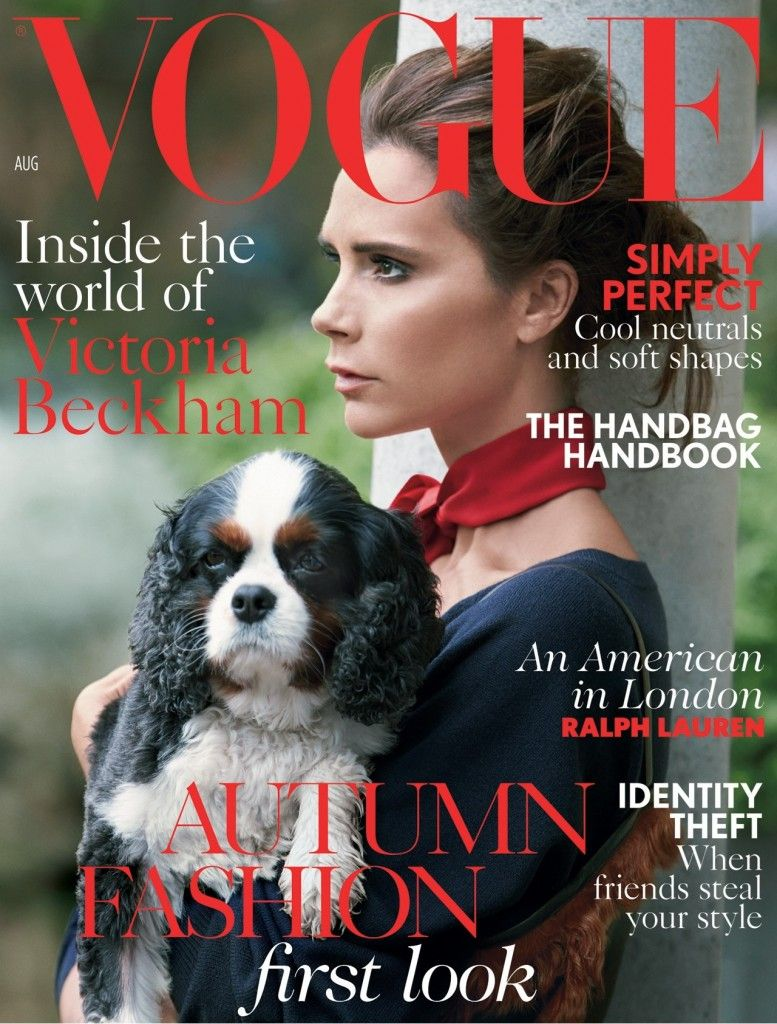 victoria-beckham-cover-vogue-uk-august-2014-2