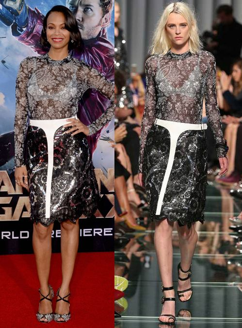zoe-saldana-in-louis-vuitton-at-guardians-of-galaxy-premiere