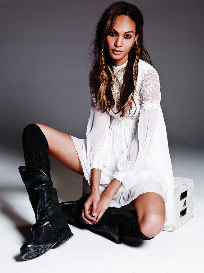 joan-smalls-for-free-people-august-2014-magalog-2