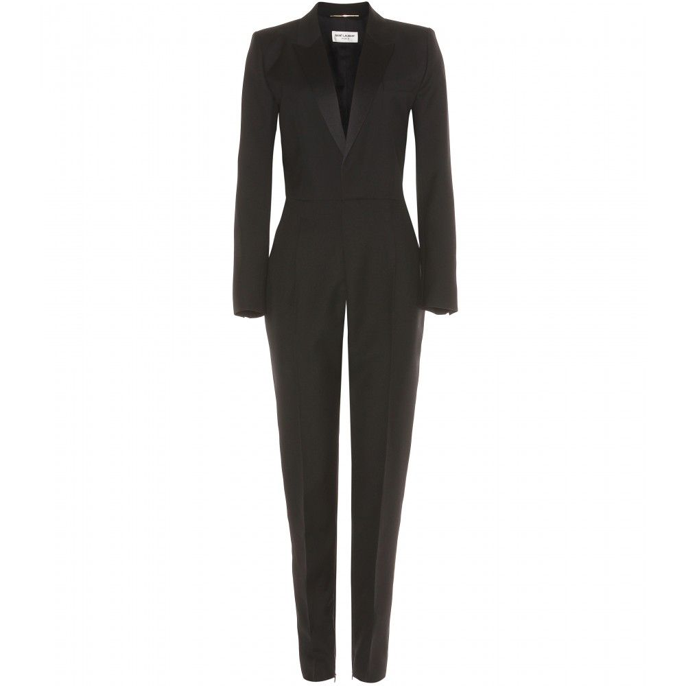 P00103675-Tailored-wool-jumpsuit--STANDARD