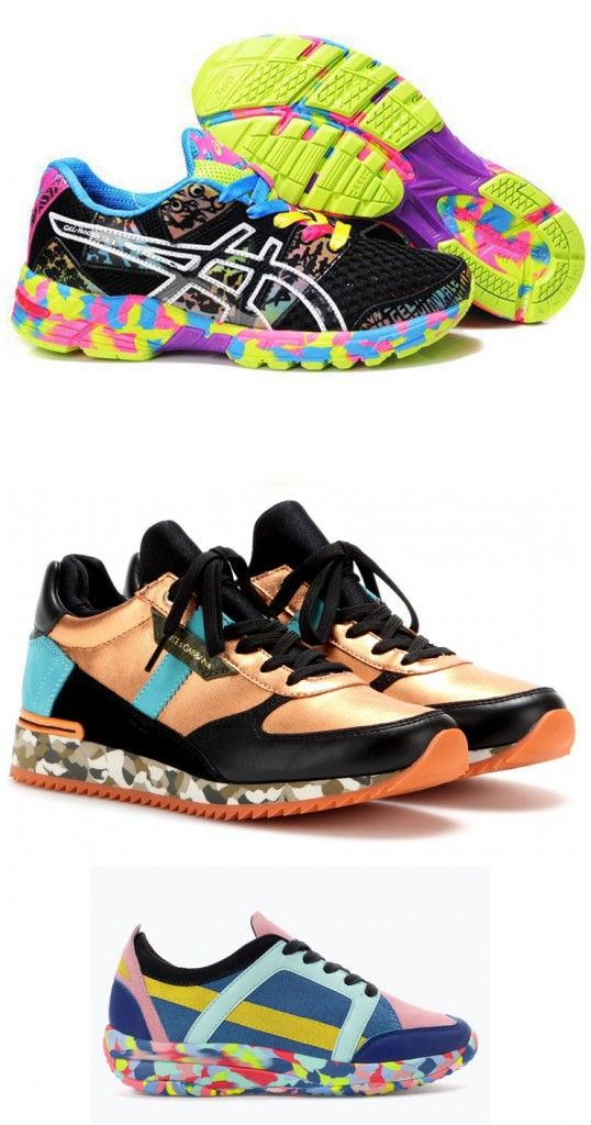 asics-gel-noosa-womens-running-dolce-gabbana-and-zara-trf-trainers-fall-2014