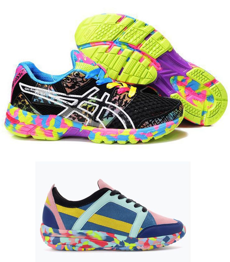 asics-gel-noosa-womens-running-vs-zara-trf-fall-2014