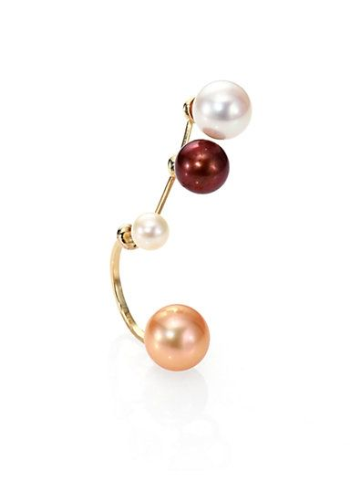 delfina-delettrez-never-too-light-pearl-single-cuff-earring