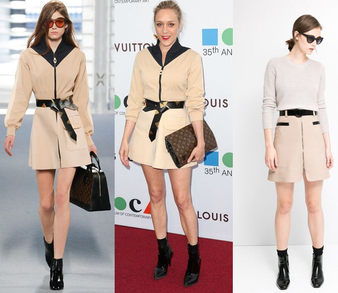 louis-vuitton-mango-copycat-fw14-3