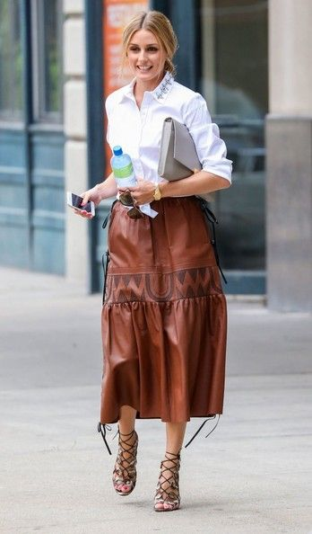 olivia-palermo-in-aquazzura-sandals.form-her-capsule-collection