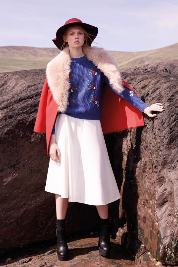 primark-fall-winter-2014-15-collection-lookbook-photos