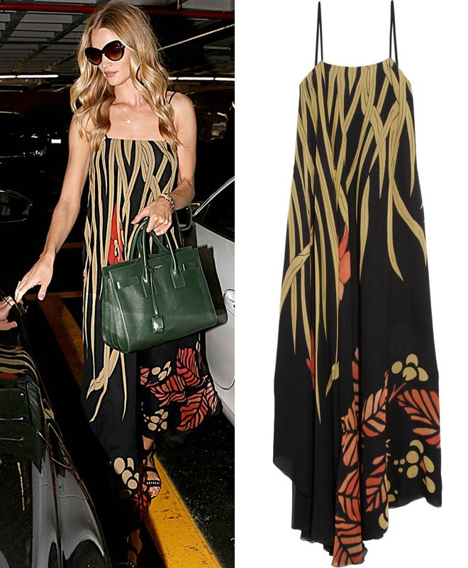rosie-huntington-whiteley-in-chloe-printed-maxi-dress-leaving-doctor-office-beverly-hills