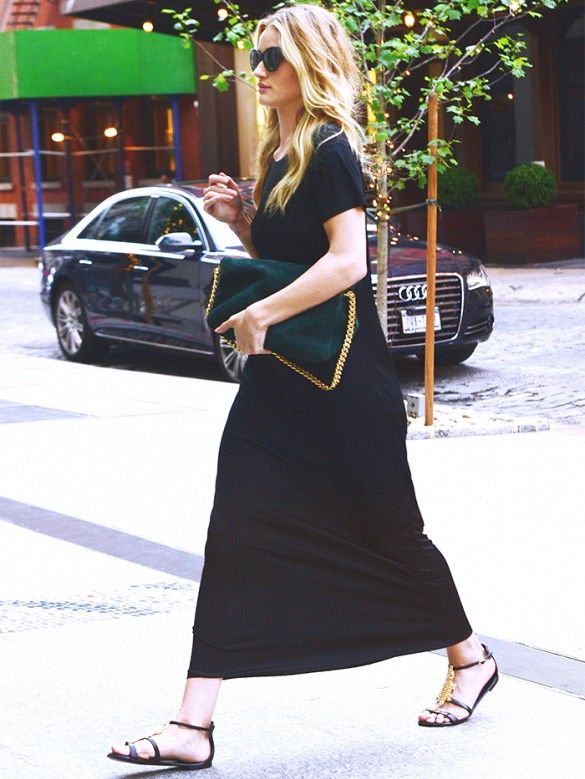rosie-huntington-whiteley-the-row-jersey-maxi-dress