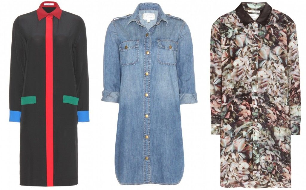 shirt-dresses-mytheresa